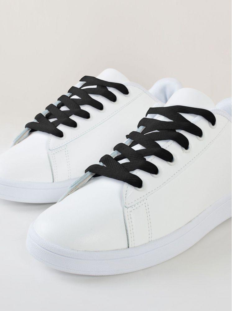 timberland 鞋子 版 型